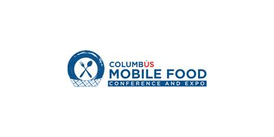 About | Columbus Mobile Food Conference