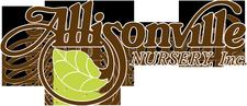 Allisonville Nursery logo