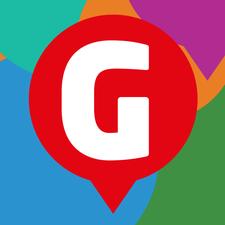 Festival Glocal logo