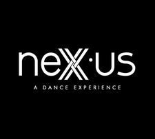 Dance Experience Live, Inc. logo