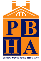 PBHA's 11th Annual SUP Auction
