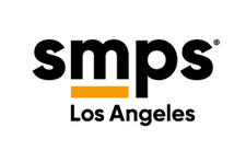 SMPS Los Angeles logo