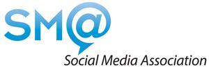 Spring into Social Media with the Social Media Associat...