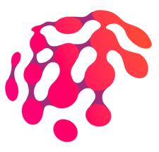 Hunter iF logo