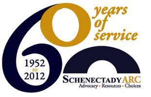 ARC 60th Anniversary Celebration