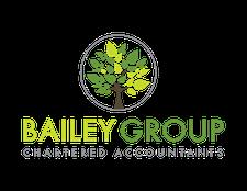 Bailey Group Chartered Accountants logo