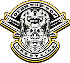 Over The Top Wrestling logo