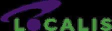 Localis logo