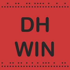 Digital Hub Winterthur logo