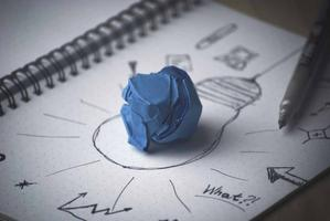 How to Bootstrap your Startup Idea