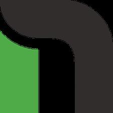 Next Level Church logo