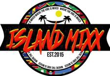 @Islandmixx_Nj @islandmixx_girls logo