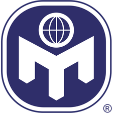 Mensa Singapore - Connecting Minds logo