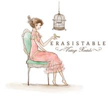 Erasistable Vintage Launch