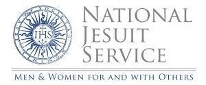 Seattle University National Jesuit Alumni Day of Servic...