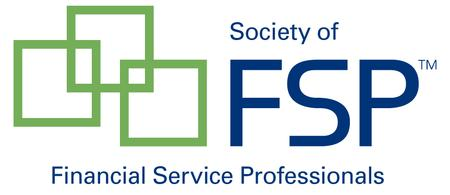 San Antonio Chapter, Society of Financial Service Professionals