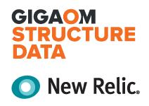 Gigaom Structure Data 2014 Trivia Night