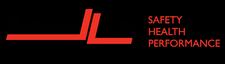 Lewellyn Technology logo