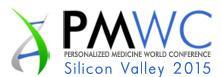 PMWC 2015 SV- Exhibition