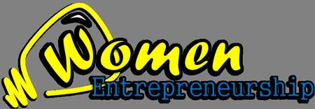 Women Entrepreneurship - Kelsey Ramsden