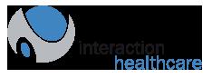 La simulation médicale numérique : l'avenir de la...