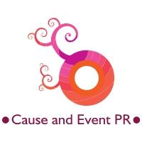 Cause and Event PR logo