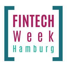 Fintech Week logo