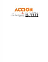Accion Texas: Growing Small Business, Changing Lives