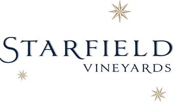 Starfield Vineyards Grand Opening: Castlewood Country...