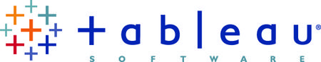 Get the Most Out of Salesforce with Tableau
