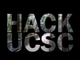 HACK UCSC 2014