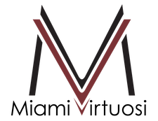 MIAMI VIRTUOSI logo