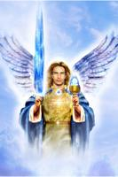 Free Teleseminar on Angels