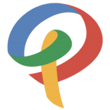 Invest Travel Play logo