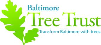 Street Tree Planting 2 - Arbor Dayish Event