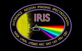 IRIS Science Cafes