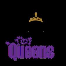 Tiny Queens logo