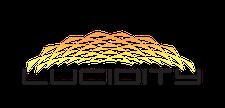 LUCIDITY FESTIVAL  logo