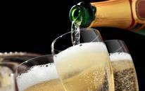 A Celebration of Mendocino Sparkling Wines