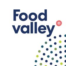 Foodvalley  logo