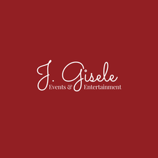 J. Gisele logo