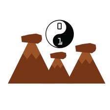 CoderDojo Val di Cembra logo