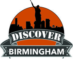 Discover Birmingham Launch Party Presented by Five Star...