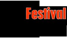 New Black Imagination Festival logo