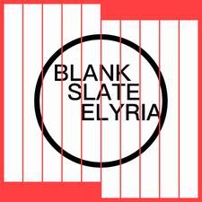 Blank Slate Elyria logo