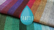 Seattle Babywearers logo
