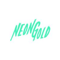 Neon Gold Innovations logo