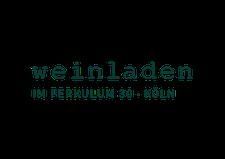 weinladen Südstadt logo