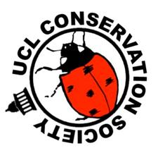 UCL Conservation Society logo
