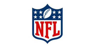 How to Work with a Live Game Day Product by fmr NFL Pro...
